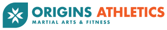 Origins Athletics | Martial Arts & Fitness